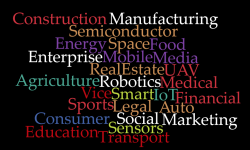 RMK Homepage wordcloud_PNG_cropped