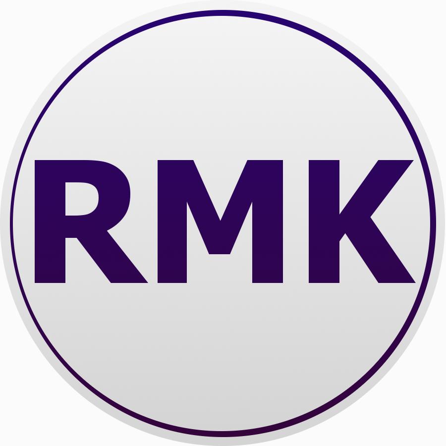 RMK Scale Ventures